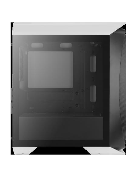 aerocool-aero-one-mini-eclipse-caja-cristal-templado-usb-31-rgb-blanca-10.jpg