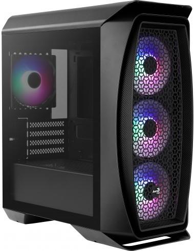aerocool-aero-one-mini-frost-caja-cristal-templado-usb-30-rgb-negra-1.jpg