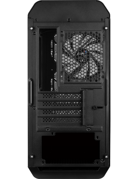 aerocool-aero-one-mini-frost-caja-cristal-templado-usb-30-rgb-negra-7.jpg