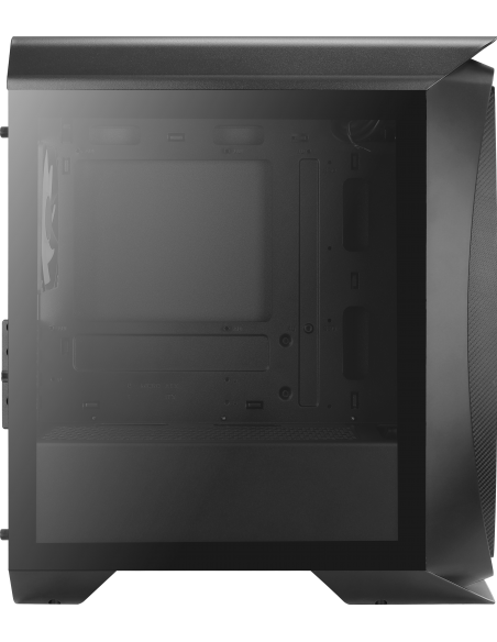 aerocool-aero-one-mini-frost-caja-cristal-templado-usb-30-rgb-negra-10.jpg
