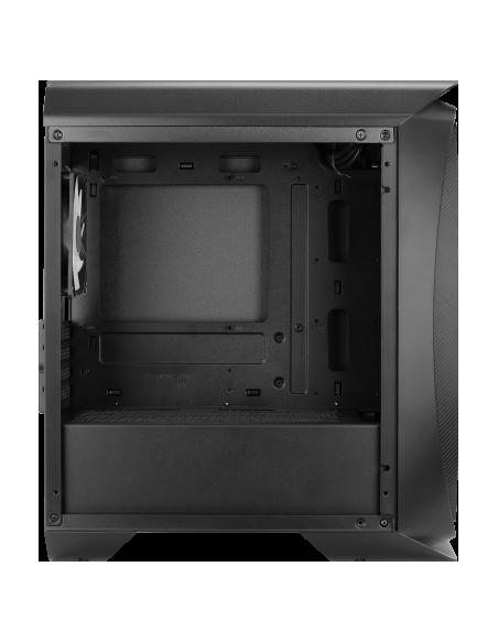 aerocool-aero-one-mini-frost-caja-cristal-templado-usb-30-rgb-negra-11.jpg