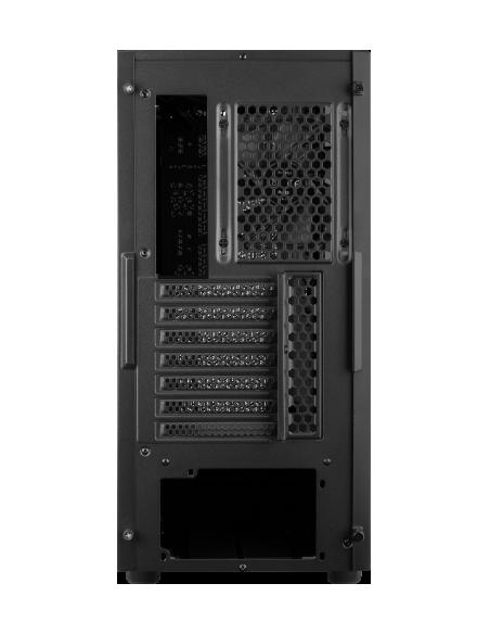aerocool-airhawk-caja-cristal-templado-usb-31-negra-3.jpg