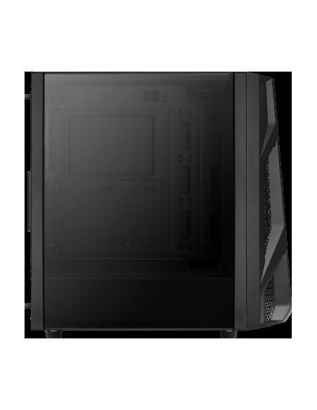 aerocool-airhawk-caja-cristal-templado-usb-31-negra-8.jpg