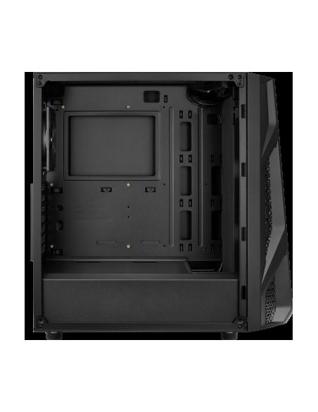 aerocool-airhawk-caja-cristal-templado-usb-31-negra-9.jpg