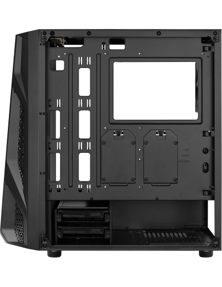 aerocool-airhawk-caja-cristal-templado-usb-31-negra-10.jpg