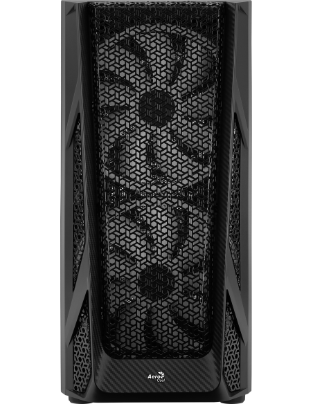 aerocool-airhawk-duo-caja-cristal-templado-usb-31-rgb-negra-5.jpg