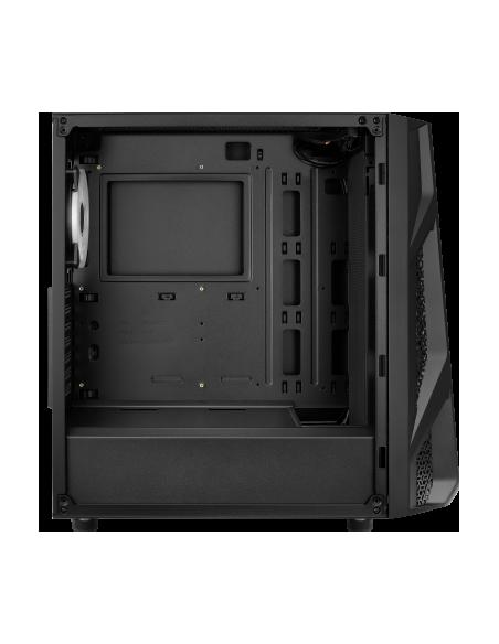 aerocool-airhawk-duo-caja-cristal-templado-usb-31-rgb-negra-11.jpg