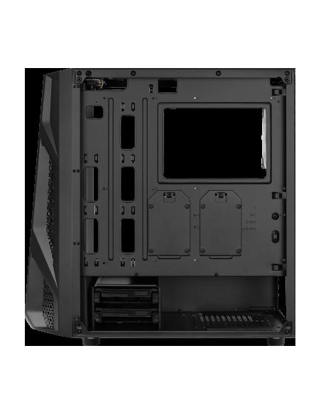 aerocool-airhawk-duo-caja-cristal-templado-usb-31-rgb-negra-12.jpg