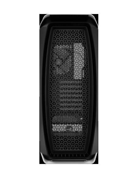 aerocool-aero-one-caja-cristal-templado-usb-31-blanco-2.jpg