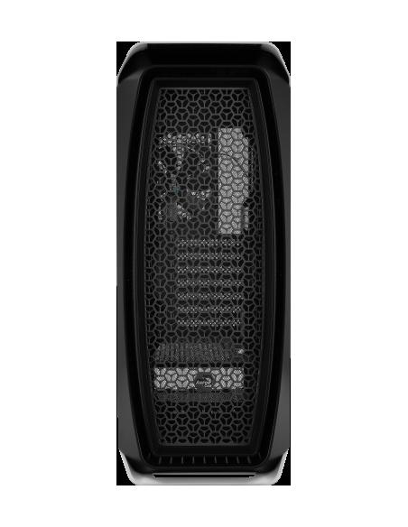 aerocool-aero-one-caja-cristal-templado-usb-31-blanco-4.jpg