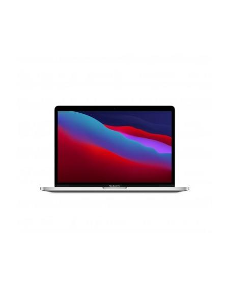 apple-macbook-pro-m1-8gb-256gb-ssd-133-plata-portatil-1.jpg