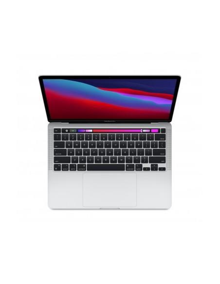 apple-macbook-pro-m1-8gb-256gb-ssd-133-plata-portatil-2.jpg