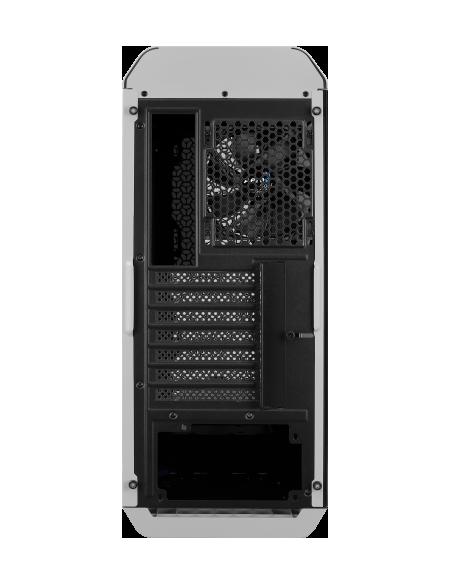 aerocool-aero-one-caja-cristal-templado-usb-31-blanco-5.jpg