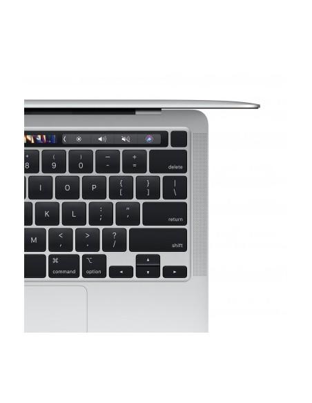 apple-macbook-pro-m1-8gb-256gb-ssd-133-plata-portatil-3.jpg