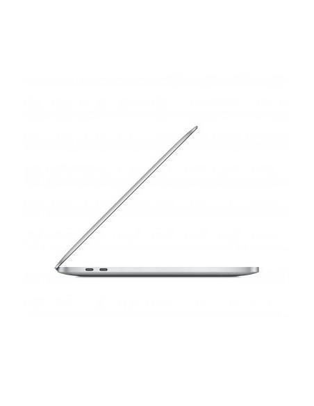 apple-macbook-pro-m1-8gb-256gb-ssd-133-plata-portatil-4.jpg