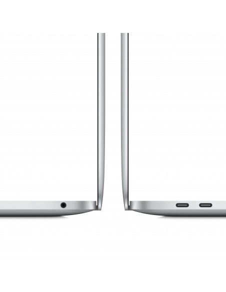 apple-macbook-pro-m1-8gb-256gb-ssd-133-plata-portatil-5.jpg