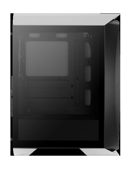 aerocool-aero-one-caja-cristal-templado-usb-31-blanco-10.jpg