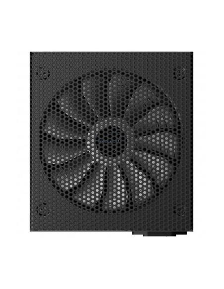 aerocool-project-7-p7-650-650w-80-plus-platinum-modular-fuente-7.jpg