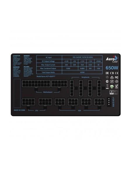 aerocool-project-7-p7-650-650w-80-plus-platinum-modular-fuente-8.jpg