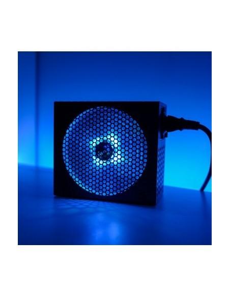 aerocool-project-7-p7-650-650w-80-plus-platinum-modular-fuente-12.jpg