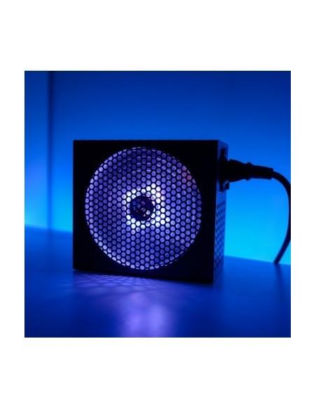 aerocool-project-7-p7-650-650w-80-plus-platinum-modular-fuente-13.jpg