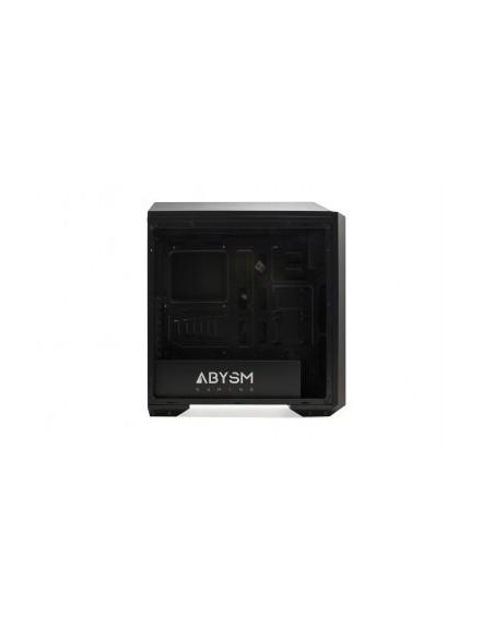 abysm-arian-cristal-templado-usb-30-negra-5.jpg