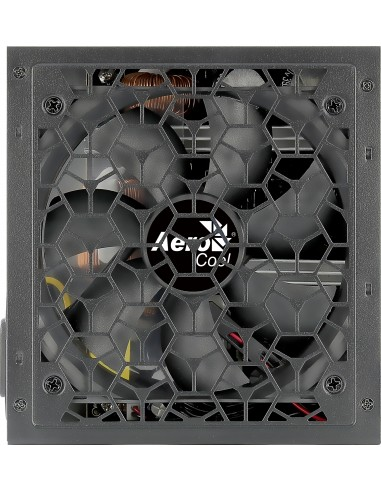 aerocool-550w-80-bronze-fuente-1.jpg