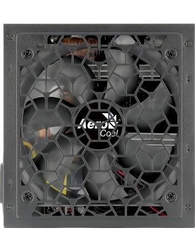 aerocool-650w-80-bronze-fuente-1.jpg