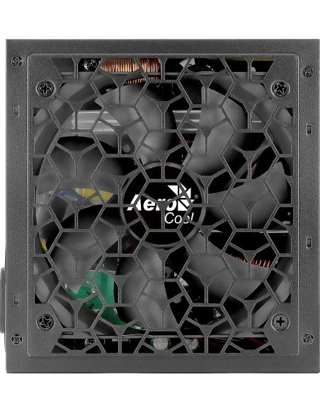 aerocool-aero-white-550w-80-fuente-1.jpg