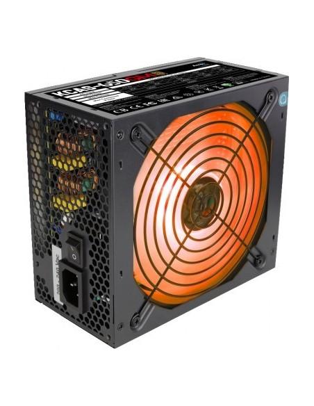 aerocool-kcas-650gm-650w-80-plus-gold-semi-modular-fuente-1.jpg