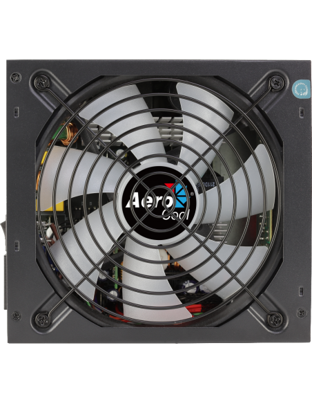 aerocool-kcas-650gm-650w-80-plus-gold-semi-modular-fuente-6.jpg