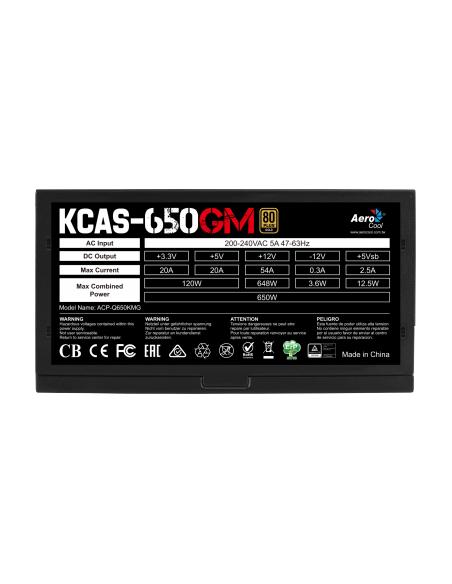 aerocool-kcas-650gm-650w-80-plus-gold-semi-modular-fuente-7.jpg