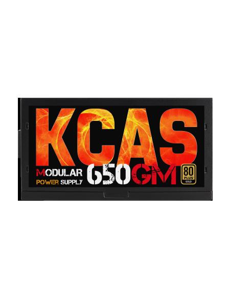 aerocool-kcas-650gm-650w-80-plus-gold-semi-modular-fuente-8.jpg