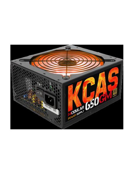aerocool-kcas-650gm-650w-80-plus-gold-semi-modular-fuente-9.jpg