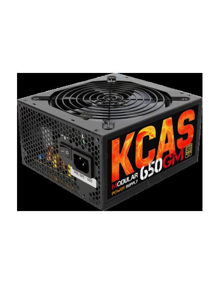 aerocool-kcas-650gm-650w-80-plus-gold-semi-modular-fuente-10.jpg