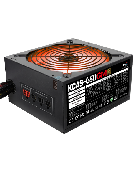 aerocool-kcas-650gm-650w-80-plus-gold-semi-modular-fuente-12.jpg