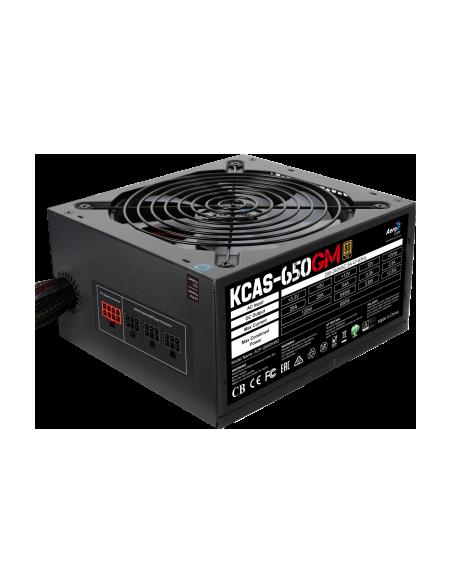 aerocool-kcas-650gm-650w-80-plus-gold-semi-modular-fuente-13.jpg