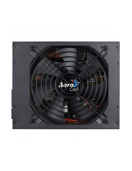 aerocool-acps-1800w-fuente-3.jpg