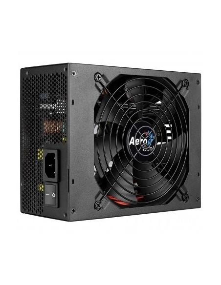 aerocool-acps-1800w-fuente-4.jpg