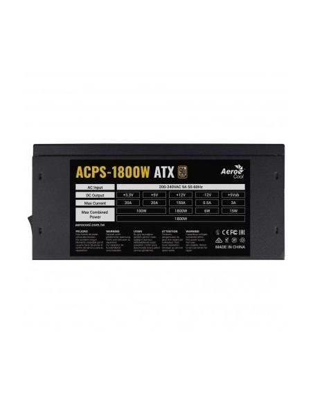 aerocool-acps-1800w-fuente-6.jpg