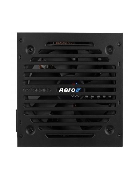 aerocool-vx-plus-550w-fuente-5.jpg