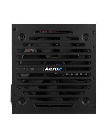 aerocool-vx-plus-650w-fuente-5.jpg