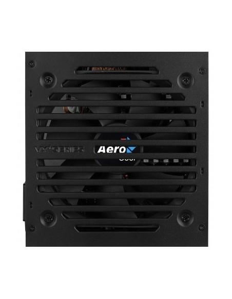 aerocool-vx-plus-750w-fuente-5.jpg