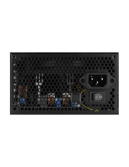 aerocool-lux-650m-rgb-650w-bronze-semi-modular-fuente-7.jpg