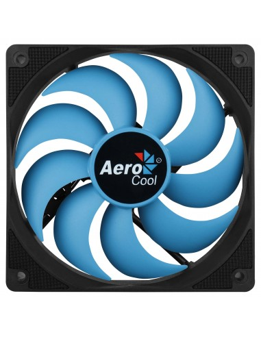 aerocool-motion-12-plus-ventilador-120mm-1.jpg